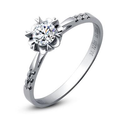 资讯生活最珍贵的钻石是什么,成都哪里能买到珍贵裸钻?