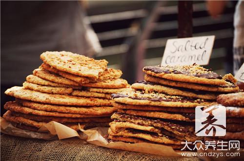 千层肉饼的折法【-娱乐新闻】【-娱乐新闻】