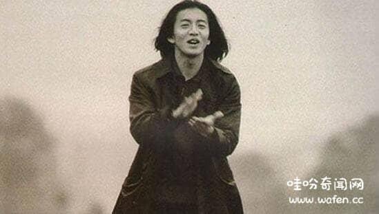 木村拓哉在日本的地位解析日剧收视前10中主演6部堪比刘德华