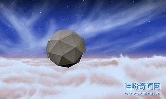 木星大气层有多可怕惰性气体是太阳的3倍