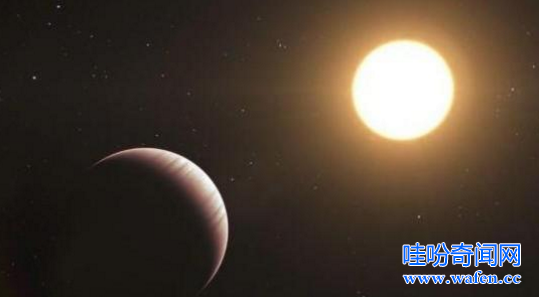 木星和土星碰撞会怎样会形成新的天体人类可能会灭亡
