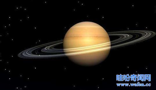 木星跟土星哪个恐怖都如同地狱无任何生命迹象木星更大更重